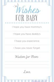 Birth Ceremony Invitation Card Best 25 Wishes For Baby Ideas On Pinterest Mommy Advice Baby