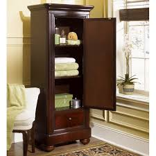 tall black linen cabinet excellent awesome 15 75 fresca fst1002es espresso bathroom linen