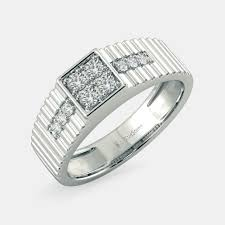 mens engagement ring buy 50 men s engagement ring designs online in india 2018 bluestone