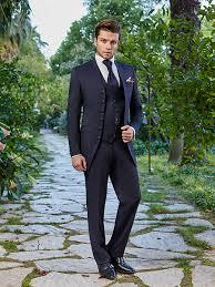 costume de mariage homme robes de mariée et costumes de mariage pas chers