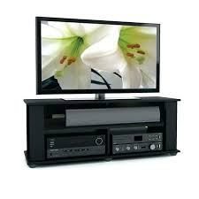 stand electric fireplace wood mount default target tv black friday