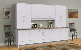 menards kitchen cabinet door hinges klëarvūe cabinetry hutch cabinets only at menards