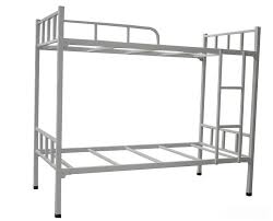 Low Cost Bunk Beds Bunk Beds For Teenagers Student Dormitory Bunk Beds For Teenagers