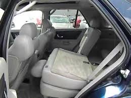 used cadillac srx houston 2005 used cadillac srx houston the woodlands sugarland pearland