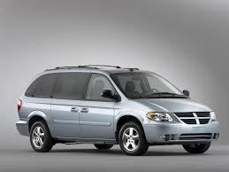 2005 dodge caravan conceptcarz com