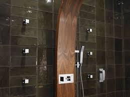 Outdoor Shower Fixtures Copper - sink u0026 faucet rustic outdoor bathroom decor shower control