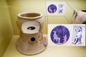 entrepremusings toilet decals