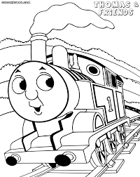 thomas and friends rheneas coloring pages image mag