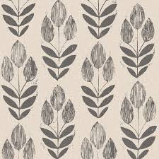 Tile Wallpaper Tile Look Wallpaper Wayfair
