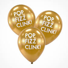 party supplies online 10 best places to buy party supplies online brit co