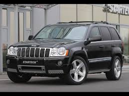 nissan jeep 2005 2005 jeep grand cherokee information and photos momentcar