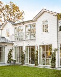 Home Design Windows And Doors Best 25 Windows And Doors Ideas On Pinterest Sliding Glass