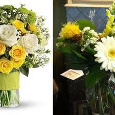 tulsa florists burnett s wholesale flowers design florists 4322 e 11th st