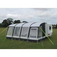 Trio Awnings Clearance Awnings Trio Midi Caravan Porch Awning For Sale