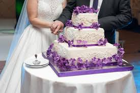 wedding cake history a sweet history of the wedding cake gildshire
