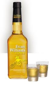 Southern Comfort Whiskey Or Bourbon Evan Williams Bourbon