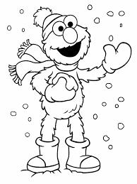 christmas christmas coloring pages sheets free printable