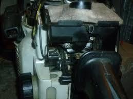 stihl ms170 motårsåg på tradera com maskinsåg maskiner bygg u0026