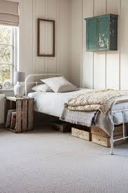 Shabby Chic Dog Beds by Shabby Chic Interiors Bedroom Shabby Chic Style With Wooden
