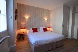 isolation phonique chambre isolation phonique chambre chambresjour dans thoigian info