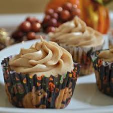 cupcake recipes allrecipes
