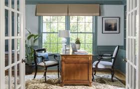home office home office designs and ideas this old house