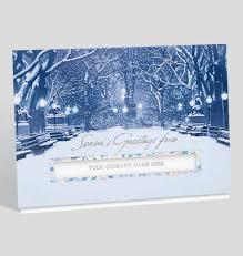 Christmas Cards Business Holiday Season U0027s Greetings Cards Business Christmas Cards