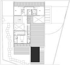 Modern Concrete Home Plans Concrete House Plans Basement U2013 House Design Ideas