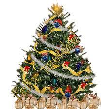 google imagenes animadas de navidad feliz navidad gifs animados imágenes taringa