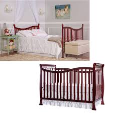 crib sheet with harness creative ideas of baby cribs
