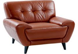 Leather Upholstery Cleaner Carpet Cleaning Dayton Ohio Better Than Steam Cleaning Fiber Dry