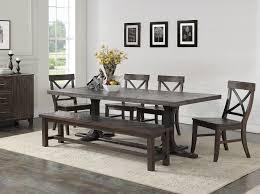 kitchen dining dining furniture design steinhafels dining dining sets