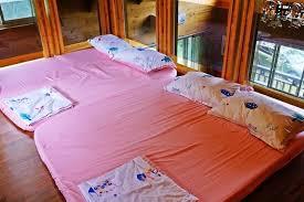chambre des avou駸 minsu taïwan à beipu township
