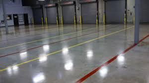 Industrial Flooring Industrial Tcs Floors
