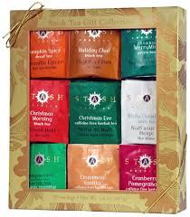 stash tea organic merry mint green tea 100 count box
