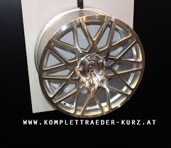 Reifen Bad Vilbel Rotiform Original Oder Replica Alufelgen Räder U0026 Reifen