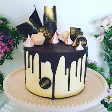 Cake Decorating Beginners Cake Decorating Class Melbourne U2026 Baking Cooking