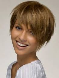 short hairstyles for straight asian hair newhair