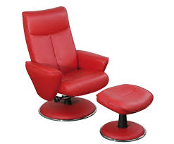 Swivel Chairs Design Ideas Leather Swivel Chair U2013 Helpformycredit Com