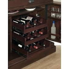 world market bar cabinet hammary hidden treasures trunk coffee table trunk coffee table trunk