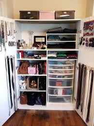 clothing storage ideas for small bedrooms closet open closet ideas bedroom open closet systems clothing