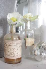 Bathroom Apothecary Jar Ideas by 148 Best Apothecary Bottles And Jars Images On Pinterest