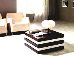 Tables In Living Room Image Of Modern Coffee Table Sets Living Room Montserrat Home