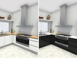 kitchen kitchen design 3d on kitchen in plan your with