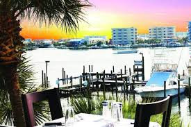 destin best value restaurants 10best restaurant reviews