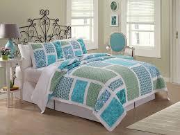 Beachy Bed Sets 198 Best Bed Sheets Yatak örtüleri Images On Pinterest Bedroom