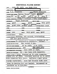 baseball scouting report template gallery of high school football scouting report template