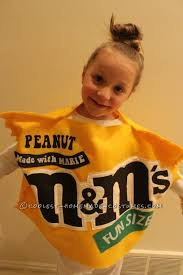 Hershey Halloween Costume Fun Chocolate Peanut Butter Candy Bars Family Costume Peanut