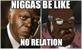 Uncle Ruckus Memes - django uncle ruckus memes quickmeme