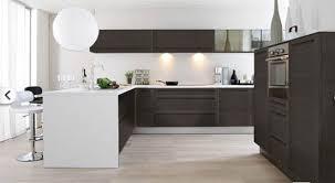 deco cuisine gris et blanc cuisine deco cuisine gris et blanc deco cuisine gris as well as